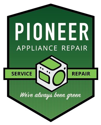 Pioneer Appliance Repair